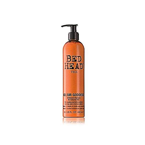 tigi-bed-head-colour-goddess-oil-infused-shampoo-400-ml-tigi
