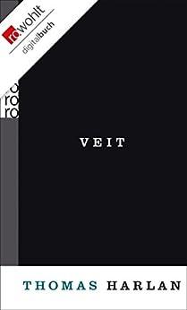 Veit (Harlan: Gesammelte Werke in Einzelausgaben 5)