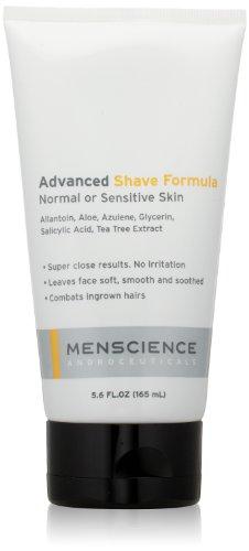 menscience-androceuticals-advanced-shave-formula-56-oz