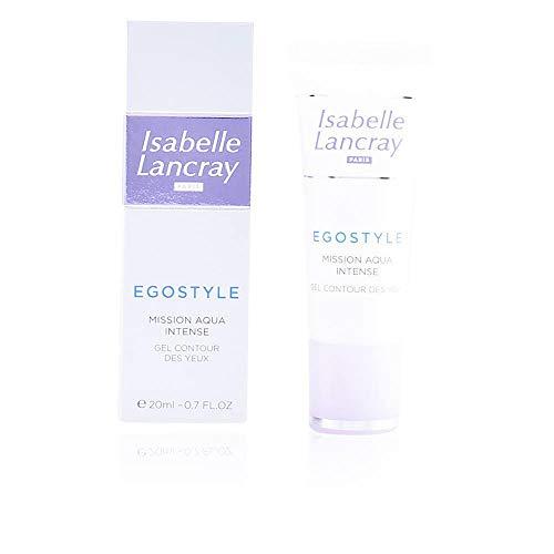 Isabelle Lancray Augengel, 1er Pack(1 x 20