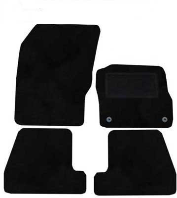 ford-focus-2011-onwards-quality-tailored-car-mats