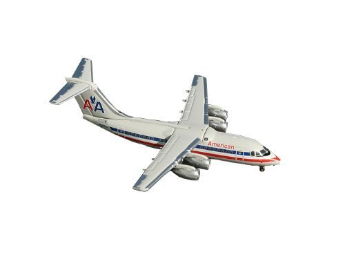 gemini-jets-american-airlines-bae-146-200-1400-scale-by-geminijets