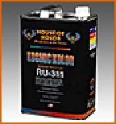 House Of Kolors (House of Kolor RU311Q MEDIUM REDUCER by House of Kolor)
