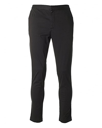 j-lindeberg-sasha-drawstring-cotton-pants-32-black