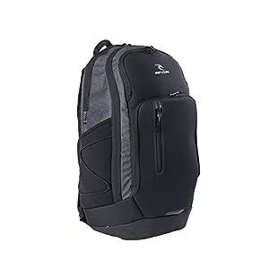RIP CURL Backpack Mochila de Viaje,Ultraligera,Compartimento Acolchado para portátil