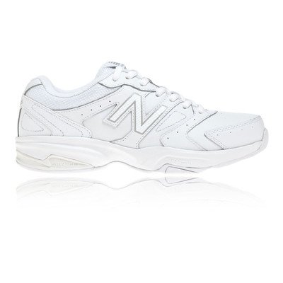 New Balance Wx624ab3, Sneaker Donna