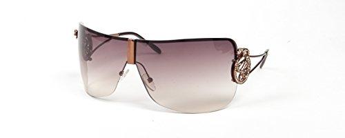 boucheron-damen-sonnenbrille-braun-schokoladenbraun