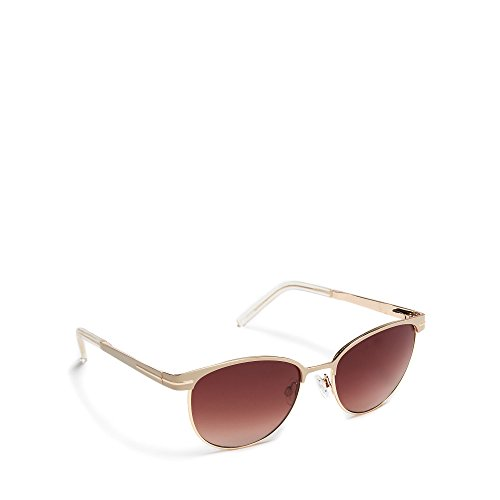 floozie-by-frost-french-womens-gold-round-sunglasses