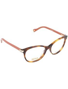 BOSS Orange Brillen BO 0184 KBG
