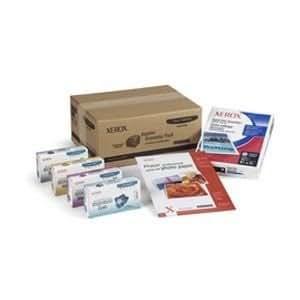 Sparepart: Xerox Door Latch Kit, 604K04000