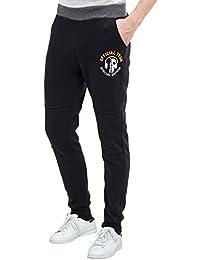 9bb5cece3c1 RG 512 Pantalon de Jogging Homme