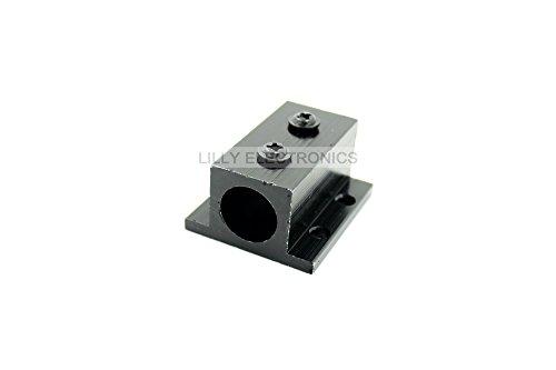Q-BAIHE Kühlkörper Halter/Halterung für 12mm Laser Module
