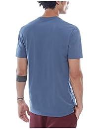 Camisetas Vans Hombre Y Camisas Amazon Polos Ropa es xf5wqx4A