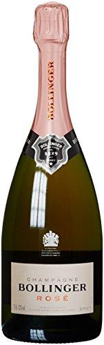 Bollinger-Brut-Rose-in-Geschenkverpackung-1-x-075-l