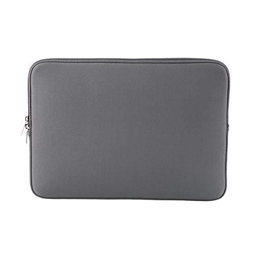 Tree-on-Life Laptop schwarz Hülle Tasche Beutel Lagerung für Computer A4O9 - Life-laptop-tasche