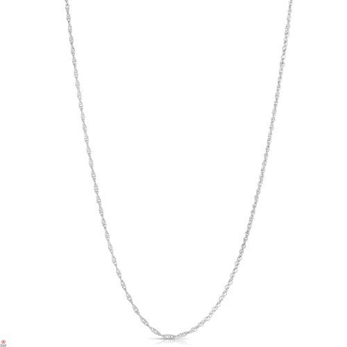 gorgeous-womens-18-rope-chain-10k-white-gold-for-pendant-new-with-tag-by-nissoni-jewelry