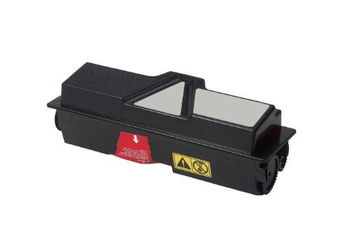 Rebuilt Toner für Utax CD-5135 5235, 7.200 Seiten, ersetzt 613511010
