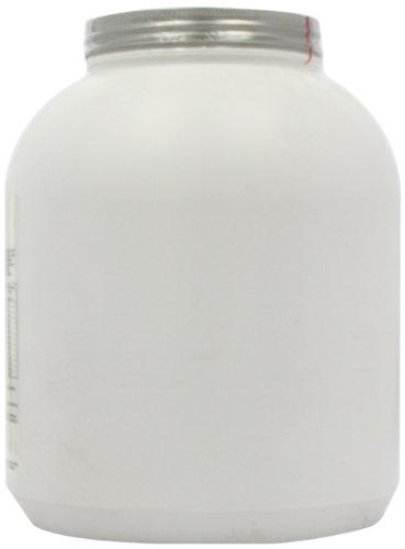 PhD Nutrition Diet Whey Protein Powder, 2 kg – Vanilla Creme