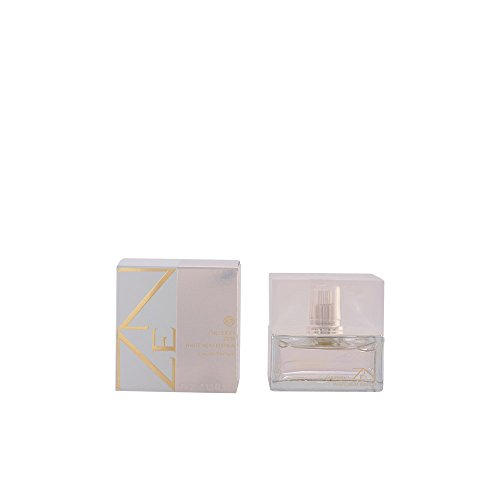 Zen White Heat de Shiseido Eau De Parfum Spray 50 ML
