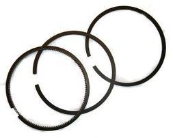 itaco 08S 009010011012015017018019020Recoil Starter Seil 10-meter Pull Cord (Durchmesser: 3,0mm) für Husqvarna Stihl Sears Craftsman Poulan Briggs Stratton Rasenmäher