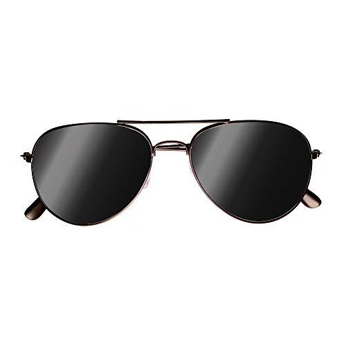 brille für Erwachsene ()