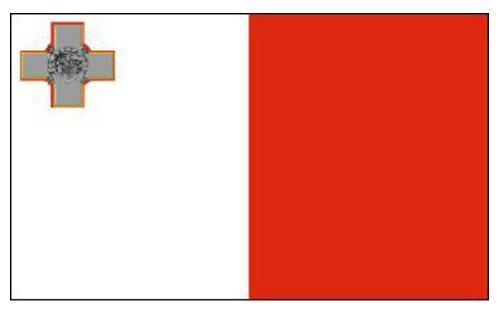 malta-national-flag-5ft-x-3ft