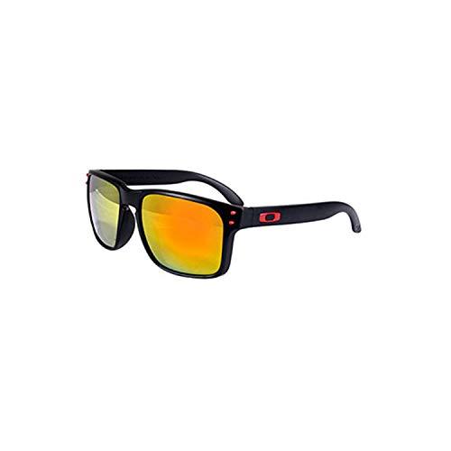 Sport-Sonnenbrillen, Vintage Sonnenbrillen, NEW Outdoor Sports Männer's Sunglasses Fashion Personality Wild Glasses Männer's Brand Designer High Quality Sunglasses Uv400 5