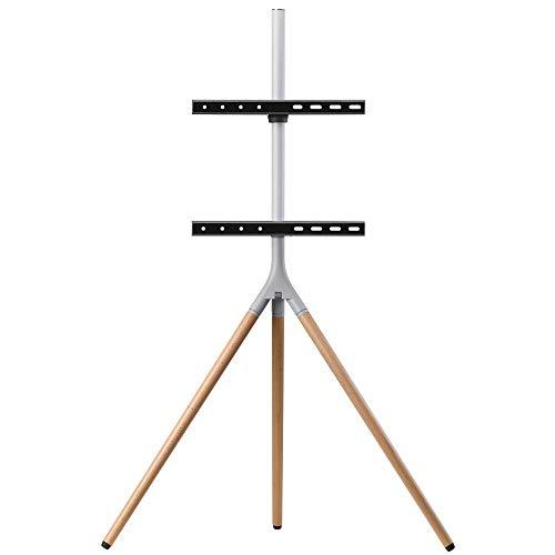 Soporte de televisor universal tipo trípode One For All  - Pantallas de tamaño 32-65