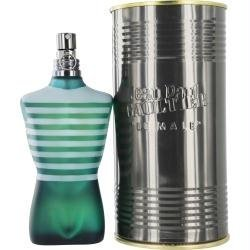 jean-paul-gaultier-le-male-eau-de-toilette-vapo-200-ml