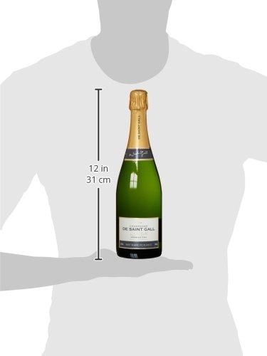 De-Saint-Gall-Champagner-de-Blanc-Cru-Brut-1-x-075-l