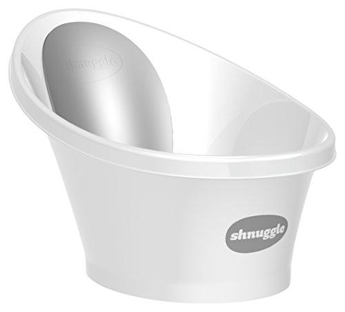 shnuggle-cosy-bath-tub-with-bum-bump-support-and-foam-backrest