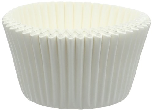 dr-oetker-white-muffin-75-cases-pack-of-12