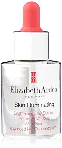 Elizabeth Arden Skin Illuminating Advanced Brightening Day Serum, 30 ml - Skin Brightening Serum