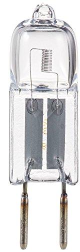 Osram Halostar Starlite 12V 35W GY6,35 44mm Stiftsockellampe 64432 S