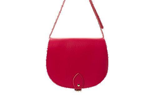 anur-damen-satchel-tasche-rosa-fuscia-small