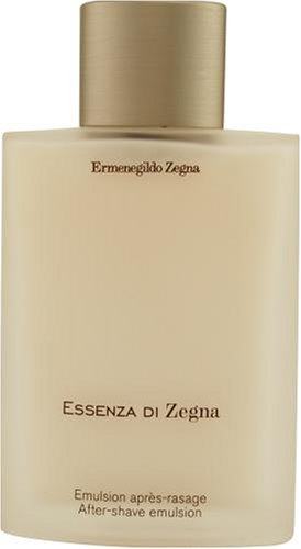 essenza-di-zegna-by-ermenegildo-zegna-parfums-for-men-aftershave-balm-alcohol-free-33-ounce-by-ermen