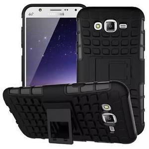 factory price c6def c9644 Samsung Defender samsung j7 Nxt phone cover Black
