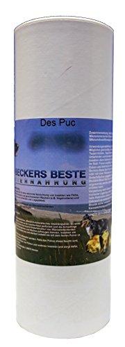 Artikelbild: Beckers-Beste DesPuc - Insekt-Ex- Pulver