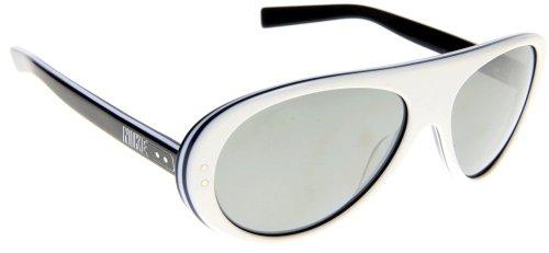 Nike Sonnenbrille EV0601 Vintage 76 Vintage 76 147