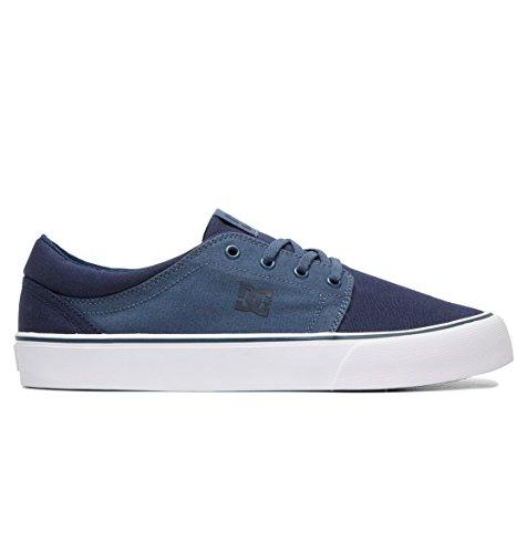 DC Shoes Trase TX - Zapatillas - Hombre - EU 42.5