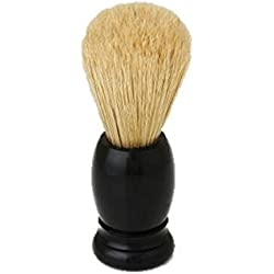 Pearl Boar Shaving Brush - Large (BOAR HAIR)
