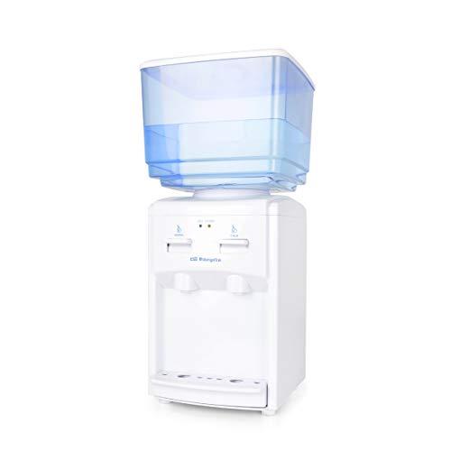 Orbegozo DA 5525 5525-Dispensador de Agua fría