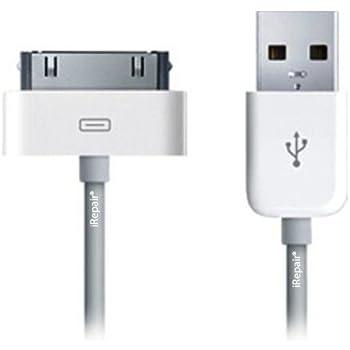 Apple USB Sync Datenkabel