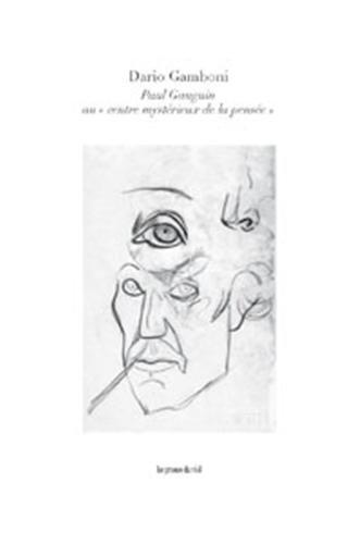 """<a href=""""/node/1195"""">Paul Gauguin au centre mystérieux de la pensée</a>"""