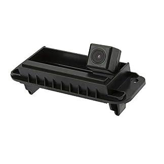 HD-720p-Rckfahrkamera-Heckklappe-Kofferraum-Griff-170-Sicht-Rckfahrkamera-Rckfahrkamera-fr-Mercedes-Benz-W204-W205-C180C200C260C300S400LS600L