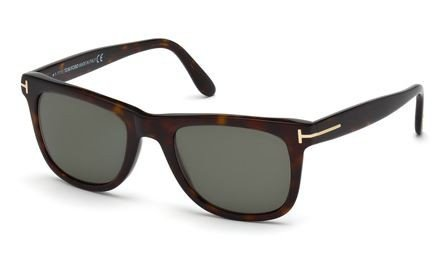 tom-ford-herrensonnenbrille-ft0336-56r-52-leo