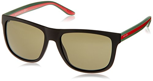 Gucci-Sonnenbrille-GG-1118S