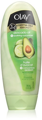 olay-2-in-1-essential-oils-ribbons-moisturizing-body-wash-soothing-cucumber-10-oz-by-olay