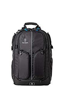 Tenba Shootout 24L Backpack Bags (632-422) (B07JHYRT4J) | Amazon price tracker / tracking, Amazon price history charts, Amazon price watches, Amazon price drop alerts