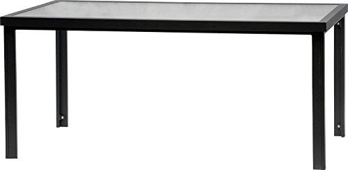 IB-Style – MADEIRA Alu Gartenmöbel 6+1 - 6